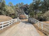 5450 Bartlett Springs Road - Photo 1