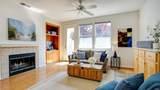 3906 Hogan Avenue - Photo 11