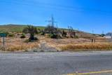4310 Fremont Drive - Photo 38