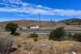 4310 Fremont Drive - Photo 41