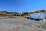 4310 Fremont Drive - Photo 49