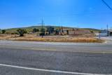 4310 Fremont Drive - Photo 54