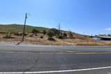 4310 Fremont Drive - Photo 55
