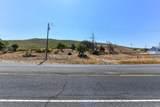 4310 Fremont Drive - Photo 56