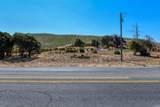 4310 Fremont Drive - Photo 57