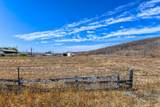 4310 Fremont Drive - Photo 59