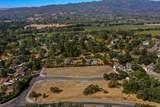 0 Meadow Oaks Drive - Photo 10