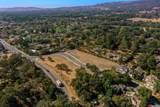 0 Meadow Oaks Drive - Photo 12