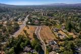 0 Meadow Oaks Drive - Photo 14