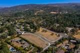 0 Meadow Oaks Drive - Photo 20
