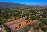 0 Meadow Oaks Drive - Photo 8