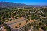 0 Meadow Oaks Drive - Photo 9