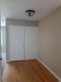 4204 Leafwood East Circle - Photo 2