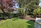 5801 Twin Gardens Road - Photo 53