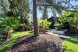 5801 Twin Gardens Road - Photo 54