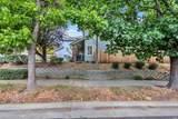 2035 Kirkwood Court - Photo 5
