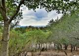 2277 Crane Canyon Road - Photo 39