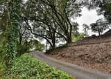 2277 Crane Canyon Road - Photo 41