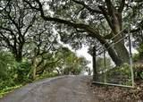 2277 Crane Canyon Road - Photo 42