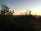 2277 Crane Canyon Road - Photo 43