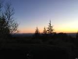 2277 Crane Canyon Road - Photo 44