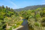 9650 River Road - Photo 36