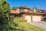 309 La Quinta Drive - Photo 1