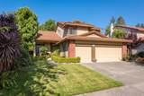 309 La Quinta Drive - Photo 2