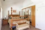 309 La Quinta Drive - Photo 21