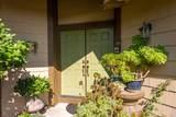 309 La Quinta Drive - Photo 3
