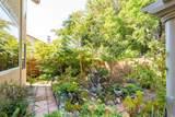 309 La Quinta Drive - Photo 31