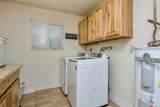 20511 Santa Barbara Avenue - Photo 27