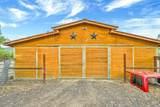 20511 Santa Barbara Avenue - Photo 29