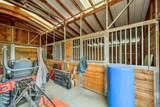 20511 Santa Barbara Avenue - Photo 31