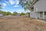 20511 Santa Barbara Avenue - Photo 35