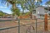20511 Santa Barbara Avenue - Photo 42
