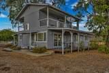 20511 Santa Barbara Avenue - Photo 43