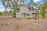 20511 Santa Barbara Avenue - Photo 9
