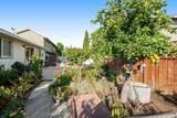 1632 Caulfield Lane - Photo 29