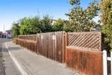 1632 Caulfield Lane - Photo 35