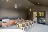 20685 Pueblo Avenue - Photo 74