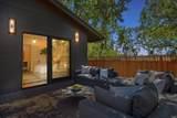 20685 Pueblo Avenue - Photo 95