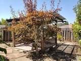 2 Autumn Leaf Drive - Photo 10