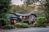 21 Pacheco Creek Drive - Photo 35