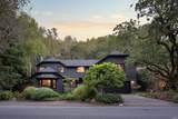 21 Pacheco Creek Drive - Photo 36