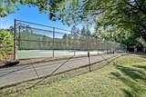 3100 Lucero Court - Photo 32