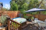 776 Country Meadow Lane - Photo 34