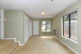 2034 Midway Drive - Photo 13