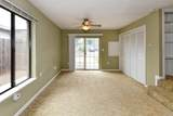 2034 Midway Drive - Photo 14