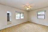 2034 Midway Drive - Photo 18